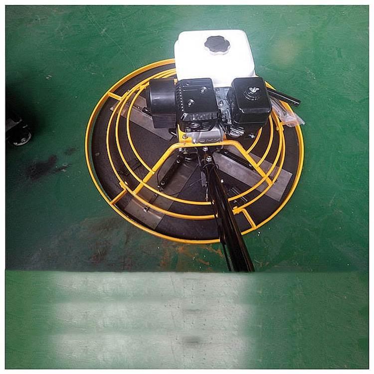 供应手扶整平机 混凝土路面用整平机 手扶整平机厂家