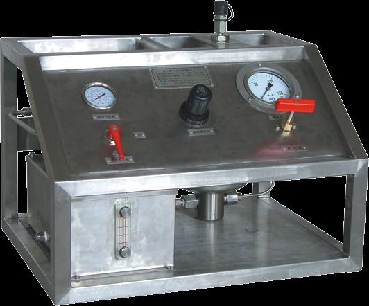 深圳高压元件代理商, 特力得便携式,带记录仪便携式框架单元