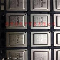 杭州超高价电子回收,哪家公司值得信赖