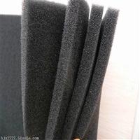 空气过滤棉 吸尘过滤棉 高密度过滤棉 阻燃过滤棉