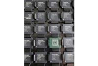 回收各种手机主板配件字库