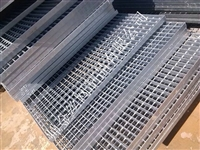 镀锌钢格板,钢格栅板,地沟盖板,踏步板,水沟盖板,格栅网帅金丝网