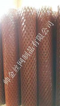 拉伸网,菱形网,钢板网 铝板网 拉伸钢铝板网,装饰钢板网厂家