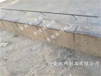 楼梯踏?#20132;?#35282;筋,角钢护角条,拉网护角收边条