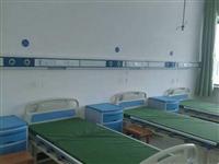 直销中心供氧设备