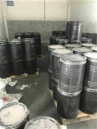 哪里厂家回收食品添加剂价格好