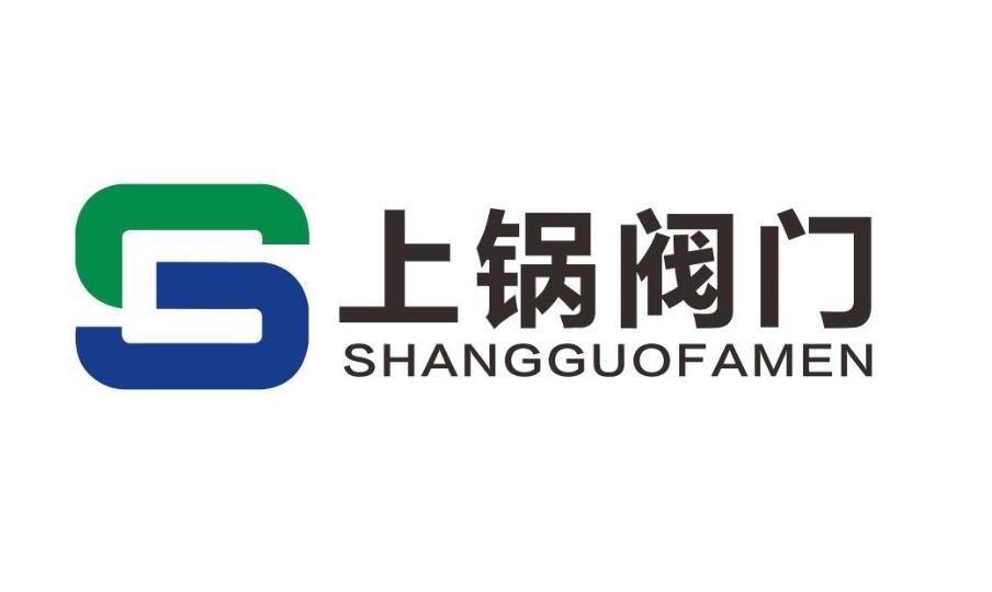 上海上锅企业管理有限公司