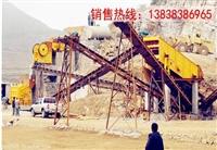 铬矿选矿设备,铬矿重选设备,铬矿磁选设备