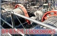 选铬矿设备,铬矿粉选矿设备,铬矿洗选机械技术