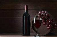 青岛港红酒进口 哪家代理更专业 口碑更好