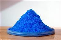 江銅,凈化水硫酸銅工業級硫酸銅,廠家直銷殺菌劑防腐劑