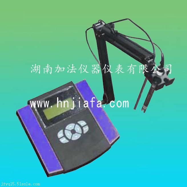 发动机冷却液、防冻剂和防锈剂PH值测试仪