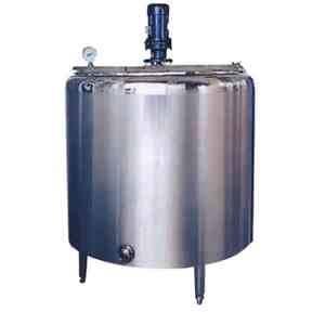 江苏不锈钢搅拌罐    山东不锈钢搅拌罐     优质不锈钢搅拌罐