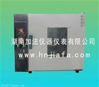 制动液橡胶皮碗适应性测定仪GB/T12981