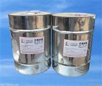 巴陵石化產環氧樹脂 地坪防腐 高粘度廠家直供