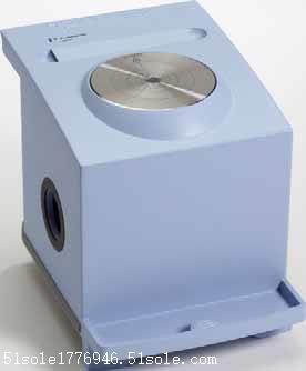 通用衰减全反射附件UATRA附件PE代理