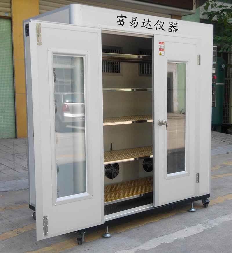重庆恒温老化箱