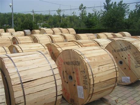 回收光缆回收96芯光缆72芯光缆144芯