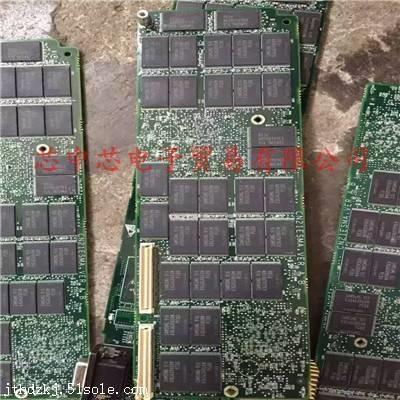 液晶逻辑板电子回收电子价格