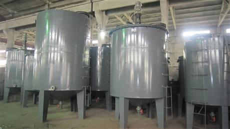 山东不锈钢搅拌罐贵不贵 不锈钢搅拌罐生产商  不锈钢搅拌罐直销