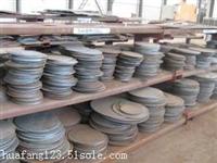 广州废钢筋回收详谈高价就找运发
