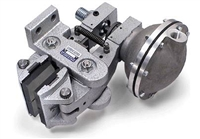 美国 DESTACO感应器 8EA-123-1 标准模拟信号
