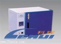 武漢科輝DHP-9052電熱恒溫培養箱