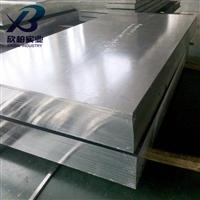 供应Monel K500合金板现货 Monel K500性能分析