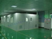 苏州高温老化房-富易达仪器