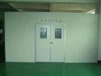ORT-20富易达高温老化房/深圳高温老化房供应商