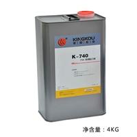 供应PVC胶水,PVC粘PVC胶水,耐高温PVC胶水,环保PVC胶水