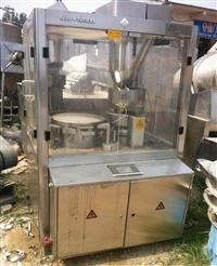 二手制药设备回收公司 二手制药设备回收多少钱