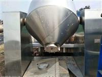 二手制药设备回收价格 山东二手制药设备回收基地