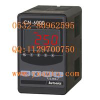 韩国奥托尼克斯autonics可编程三色LED显示隔离式转换器CN-6100-C
