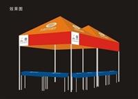 迪庆四脚帐篷定做-怒江帐篷印字-西双版纳品牌帐篷