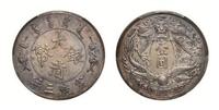 厦门哪里可以免费鉴定清代银币