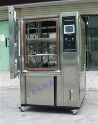 THP150可程式恒温恒湿箱