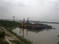 海东水下铺设管道合作融洽当地服务