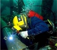 新余水里安裝管道高技術丨業務聯系