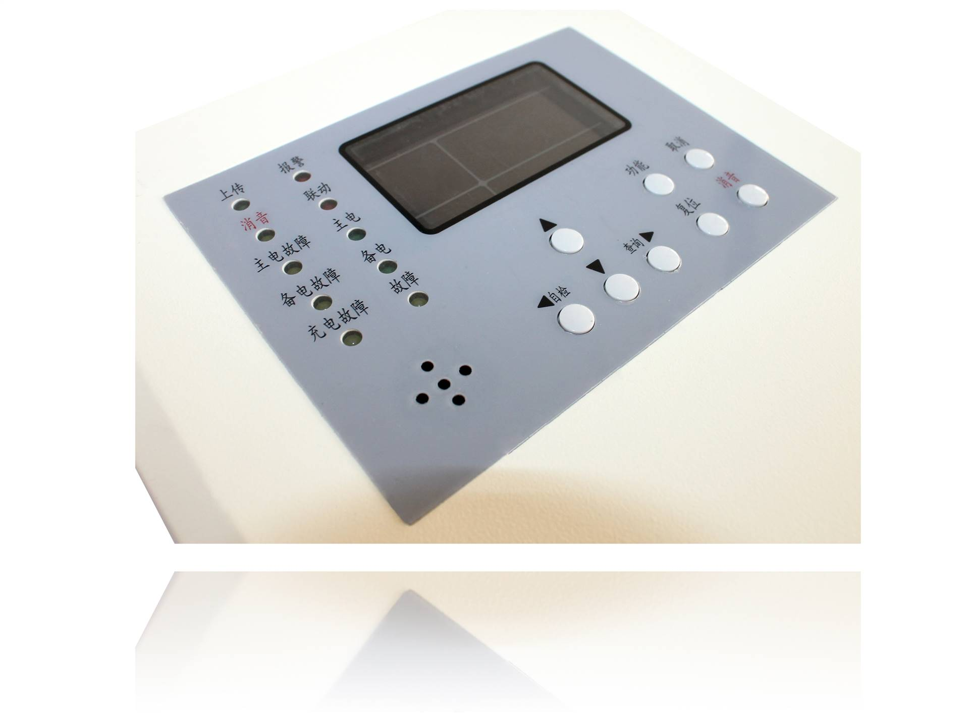 氨气检测仪使用周期