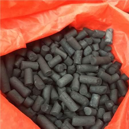 广州黄埔电缆线回收公司-广州高价回收电缆线