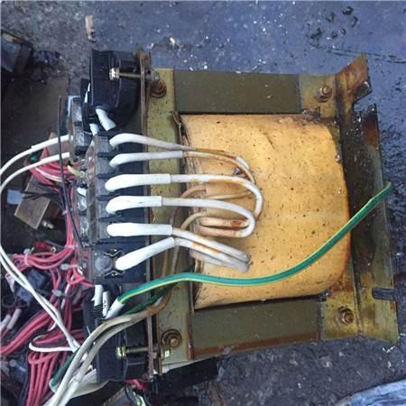 广州南沙区废铝多少钱一斤-今日废铝回收报价