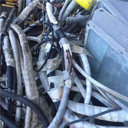 广州越秀区废铝回收多少钱一斤-市场回收价格会上涨吗