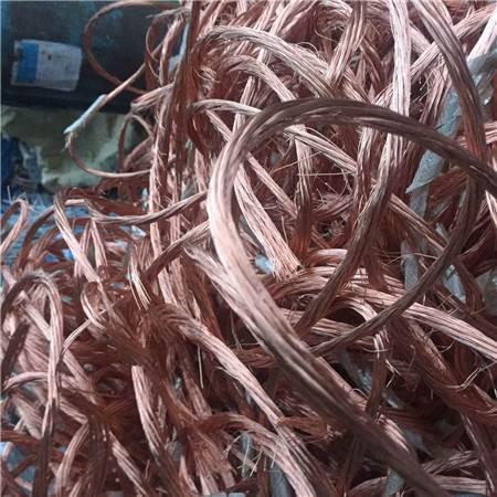 南沙萬頃沙鎮鋁條多少錢一斤-鋁條回收公司隨時