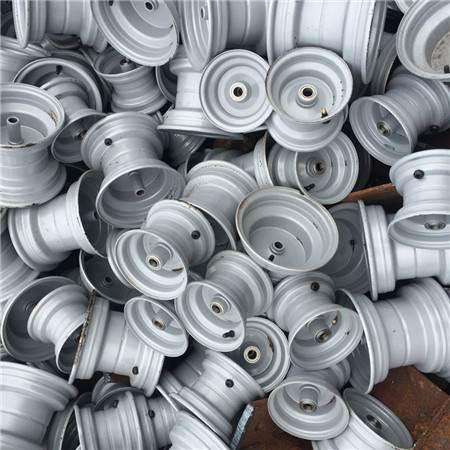 有色金属等 广州废旧钢材回收:废铁,钢材,钢结构,无缝金属管,管件