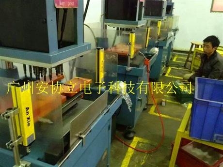 专业生产配套气液增压缸