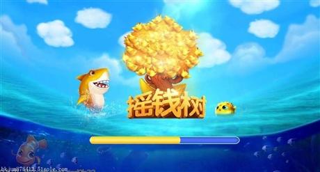 注册送分捕鱼游戏24小时捕鱼电玩城