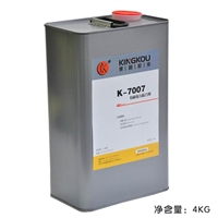 供应不锈钢粘PVC胶水,PVC粘金属胶水,常温粘PVC粘不锈钢胶水