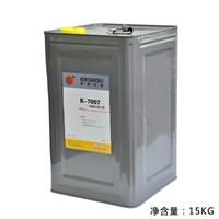 供应尼龙粘PVC胶水,常温粘尼龙粘PVC胶水,东莞PVC胶水厂家