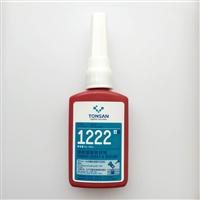 可赛新1222胶水ts1222螺纹锁固剂螺丝密封胶 防止螺栓松动50ml